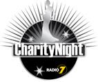Radio 7 Drachenkinder CharityNight 2012